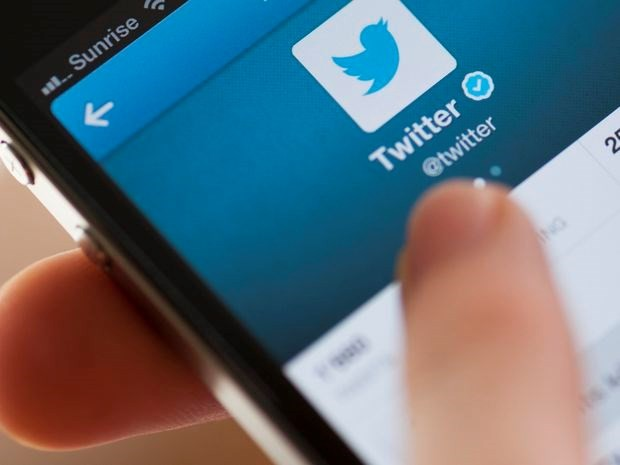 Mạng Twitter bị cáo buộc hỗ trợ nhóm IS tuyển mộ chiến binh - ảnh 1