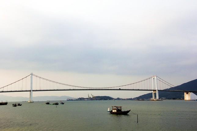 Tòa nhà hành chính nghìn tỷ: Không ai xây như Đà Nẵng - ảnh 2