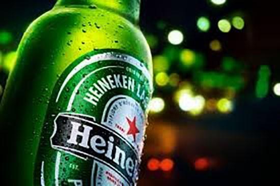 Heineken mua lại Carlsberg Vũng Tàu - ảnh 1