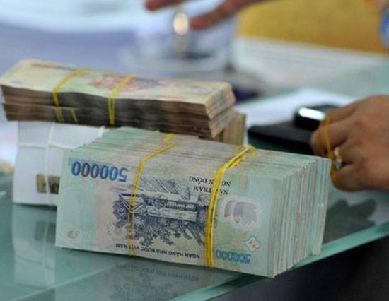 Ngân hàng Nhà nước: Lãi suất cho vay sẽ tiếp tục giảm - ảnh 1