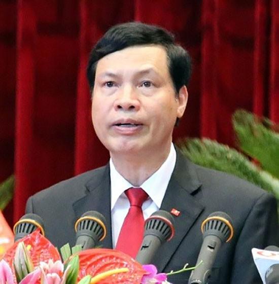 Từ chối vay 7.000 tỷ vốn TQ: Chủ tịch Quảng Ninh nói gì? - ảnh 1