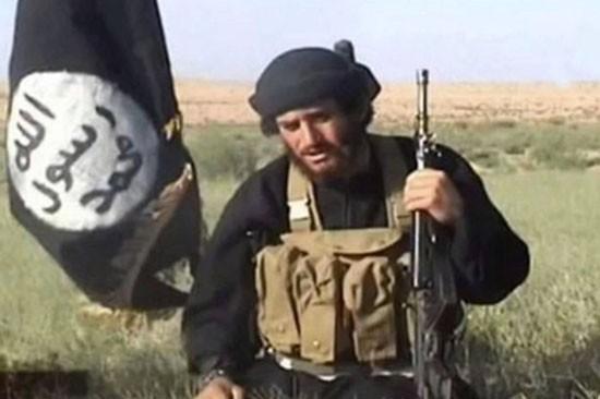 Nga - Mỹ đua nhau báo công tiêu diệt chiến lược gia của IS - ảnh 1