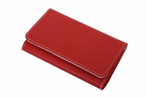 Dùng ví tiền màu đỏ, nên hay không nên? - anh 2