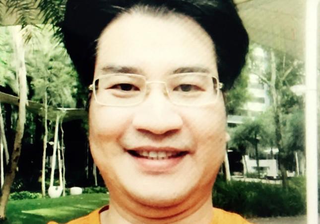 Trưởng phòng kinh doanh Vinashin biển thủ 400 tỷ, mua 40 biệt thự - anh 2