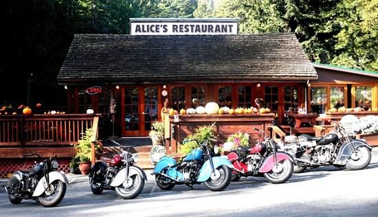 Những quy tắc cần biết để kinh doanh nhà hàng thành công - anh 6