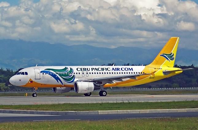 """Vietnam Airlines lọt top 20 hãng hàng không """"lòe loẹt"""" nhất thế giới - anh 5"""