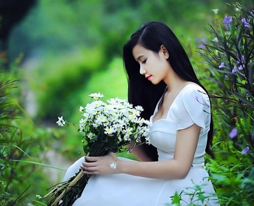 5 lí do nhất định phải lấy con gái tuổi Tỵ làm vợ - anh 2