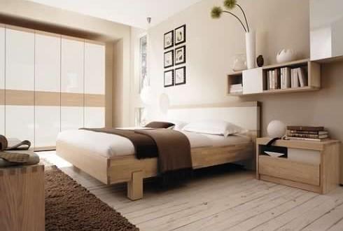 Chọn mua nhà chung cư: Hướng nhà tính hướng cửa hay hướng ban công? - anh 6