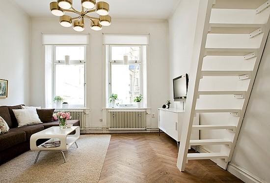 Những điều trọng yếu về phong thủy khi mua nhà chung cư - anh 2