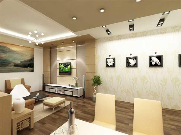 Những điều trọng yếu về phong thủy khi mua nhà chung cư - anh 4