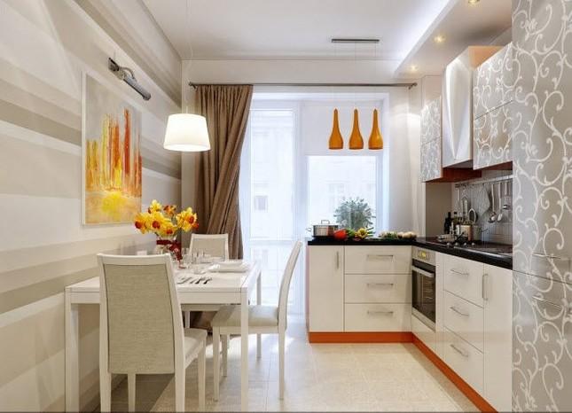 Giải pháp phong thủy cho căn hộ chung cư - anh 5