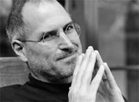 50 bài học quản trị từ Jobs, Gates, Buffett và Branson - anh 2