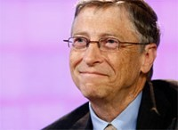 50 bài học quản trị từ Jobs, Gates, Buffett và Branson - anh 3