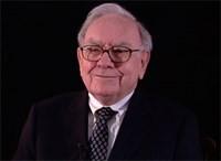 50 bài học quản trị từ Jobs, Gates, Buffett và Branson - anh 4