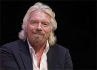 50 bài học quản trị từ Jobs, Gates, Buffett và Branson - anh 5