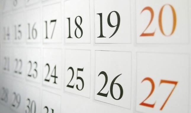 Tháng 9 âm lịch cần kiêng gì? - anh 1