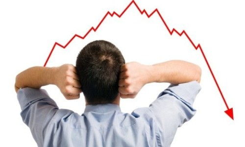 Lộ diện 80 doanh nghiệp thua lỗ trong quý 1/2015 - anh 1