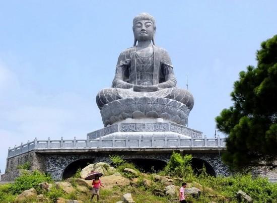 Bắc Ninh: Lập quy hoạch bảo tồn 3 di tích quốc gia đặc biệt - anh 1
