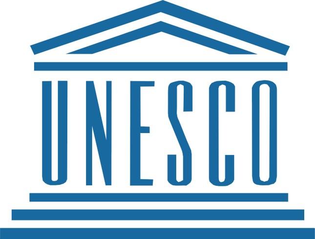 Hà Nội chuẩn bị kỷ niệm 70 năm thành lập UNESCO tại Hoàng thành Thăng Long - anh 1