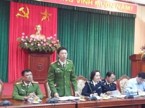 Xuất hiện các vụ mua, bán thận giá 150-200 triệu ở Hà Nội - ảnh 1