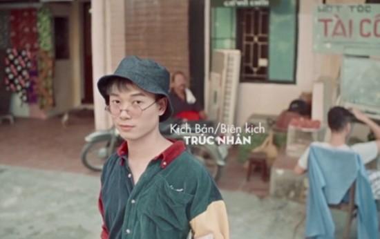 MV Thật bất ngờ của Trúc Nhân hút khán giả khi vừa mới ra mắt - ảnh 1