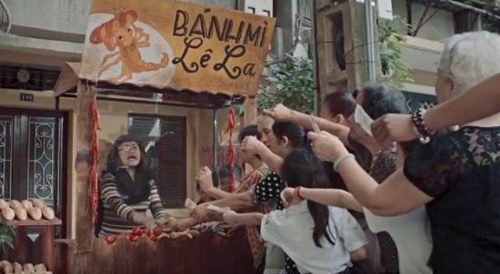 MV Thật bất ngờ của Trúc Nhân hút khán giả khi vừa mới ra mắt - ảnh 2