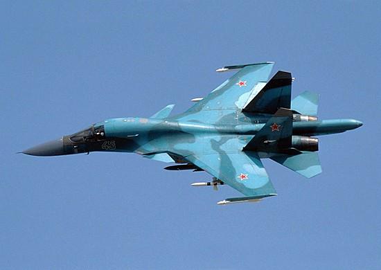 Ba bước đáp trả của Nga đối với Thổ Nhĩ Kỳ sau sự cố Su-24 - ảnh 3