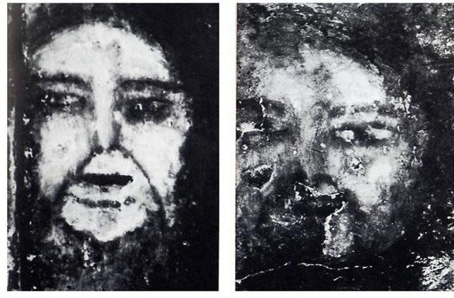 4 hiện tượng kì bí chưa được khoa học giải thích - ảnh 3