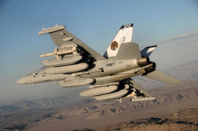 Chuyên gia Mỹ bái phục sức mạnh vô đối của 'Rồng lửa' S-400 - ảnh 3