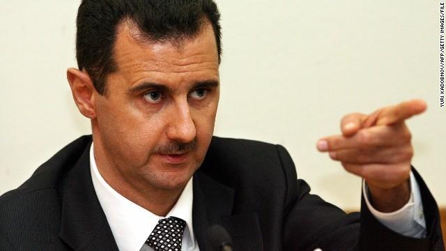 Tình hình Syria mới nhất: Không quân Syria bắn phá doanh trại IS - ảnh 4