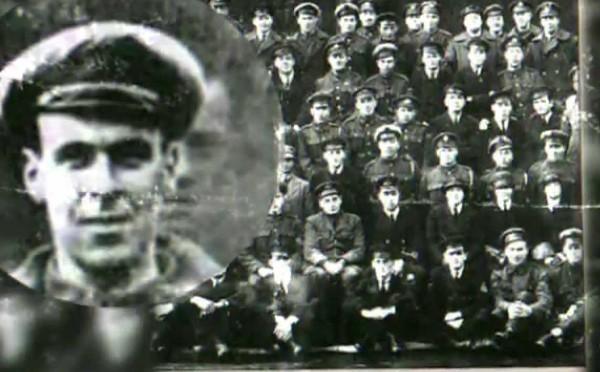 Những bức ảnh kì quái trong lịch sử khiến các nhà khoa học đau đầu - ảnh 8