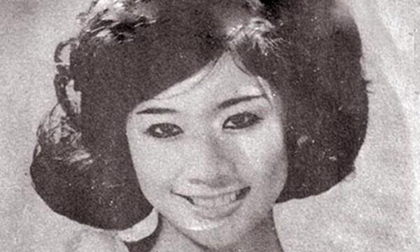 Cuộc đời bi thảm của 'Nữ hoàng vũ trường' bị tạt axit giữa Sài Gòn - ảnh 1