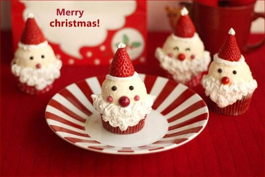 Gợi ý quà Giáng sinh tặng bạn trai cực ấn tượng và ý nghĩa - ảnh 1