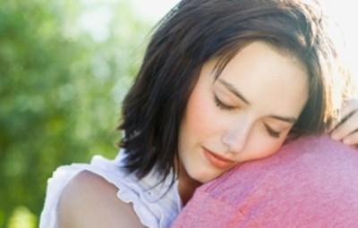 Nghẹ ngào chuyện người vợ 11 lần thụ tinh để có con với chồng - ảnh 2
