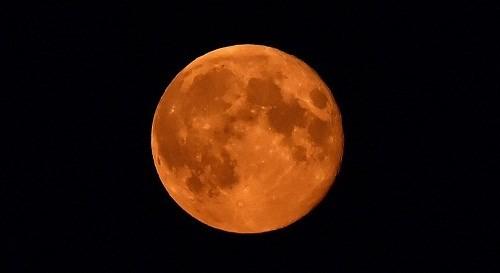 Mặt trăng chính là thủ phạm gây nên vụ đắm tàu Titanic? - ảnh 2