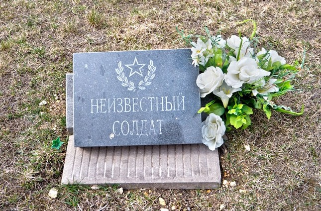 Nga cho phủ sóng wifi miễn phí tại… nghĩa trang - ảnh 1