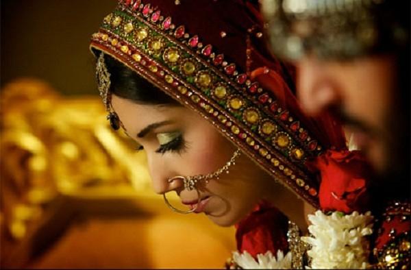 Ấn Độ: Cô dâu hủy hôn vì chú rể không biết đếm - ảnh 1