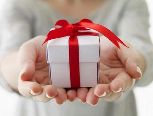 Những món quà ý nghĩa nhất dành tặng mẹ dịp Giáng sinh 2015 - ảnh 3