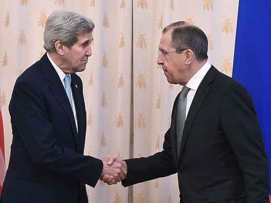 Nga-Mỹ gác bất đồng, cùng hợp tác  - ảnh 1