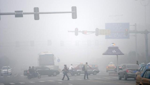 Thực khách Trung Quốc bức xúc vì thở cũng bị tính phí - ảnh 3