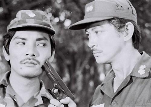 Ba sao Việt tụt dốc sự nghiệp vì ham mê cờ bạc - ảnh 2
