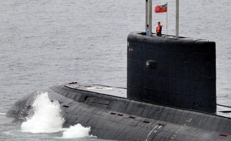 Chỉ Hạm đội Biển Đen có đủ sức đương đầu với Hải quân Thổ Nhĩ Kỳ? - ảnh 4