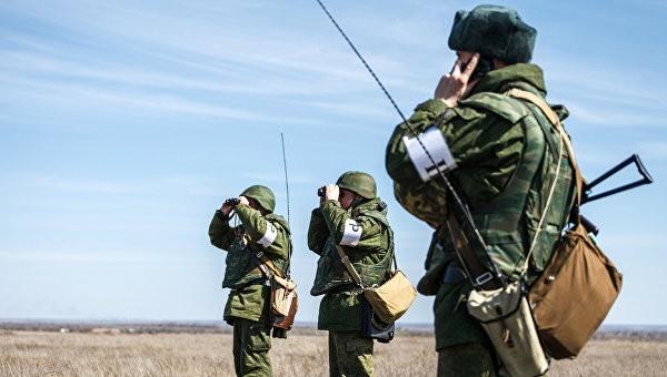 Nga: Tên lửa phóng thử nghiệm bất ngờ rơi trúng nhà dân - ảnh 2
