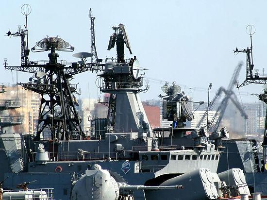 Thổ Nhĩ Kỳ bắt giữ 27 tàu hàng của Nga để 'trả đũa'? - ảnh 1
