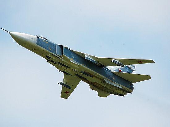 Thổ Nhĩ Kỳ không bồi thường Nga vụ máy bay Su-24 bị bắn rơi - ảnh 2