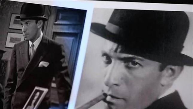 Kỳ lạ cậu bé nhớ lại 'kiếp trước' đã từng là diễn viên Hollywood - ảnh 3