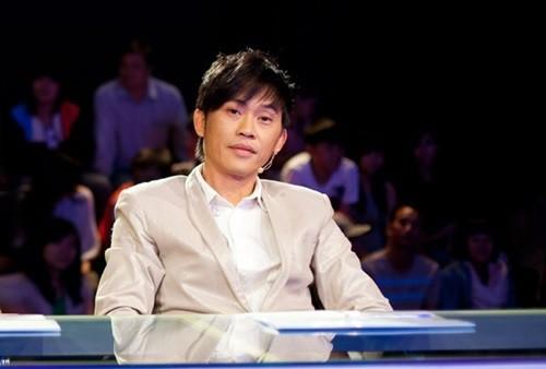 Bầu show tiết lộ sự thật Hoài Linh nhận cát-xê 3 tỷ - ảnh 1