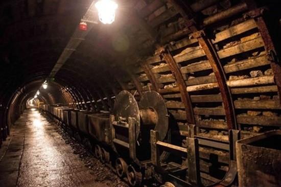 Ba Lan kết luận về con tàu chở 300 tấn vàng của Đức quốc xã - ảnh 1