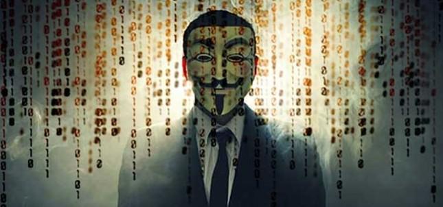 Chiến tranh thế giới thứ ba sẽ là cuộc chiến tranh công nghệ cao? - ảnh 2