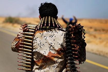 Chiến binh IS bị cấm xem truyền hình và dùng đồ phương Tây - ảnh 1